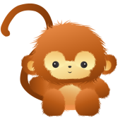 JoJo the Monkey