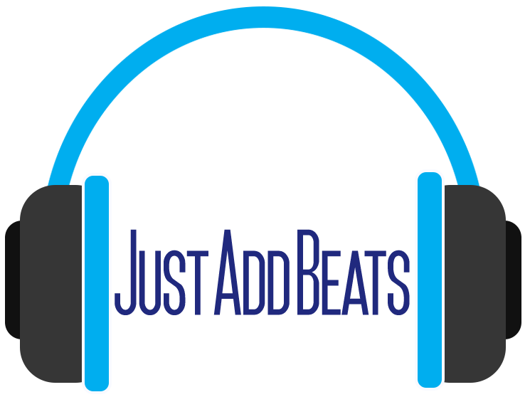 STEAM Music Programs: Just Add Beats